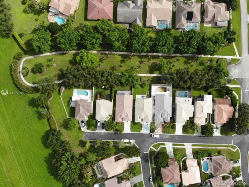 10772 Crescendo Cir, Boca Raton, FL, 33498