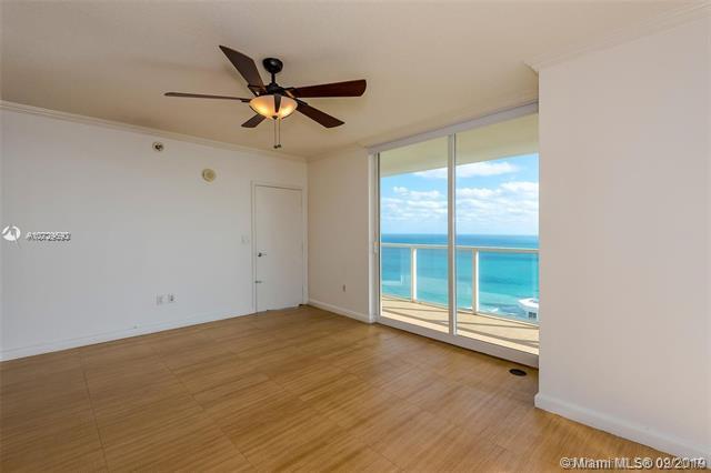 16699 Collins Ave 3808, Sunny Isles Beach, FL, 33160