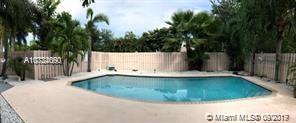 4517 NE 21st Ave 2, Fort Lauderdale, FL, 33308