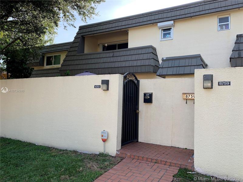 Property ID A10734390