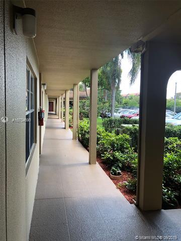 12701 SW 14th St 407J, Pembroke Pines, FL, 33027