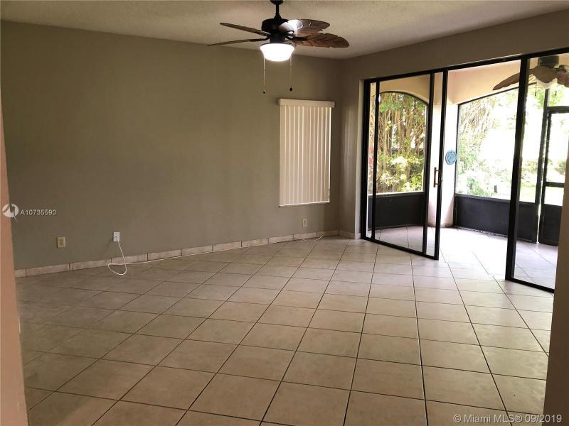 15875 SW 3rd Ct 101, Pembroke Pines, FL, 33027