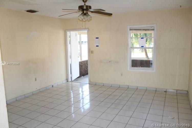 761 SE 2nd Pl, Hialeah, FL, 33010