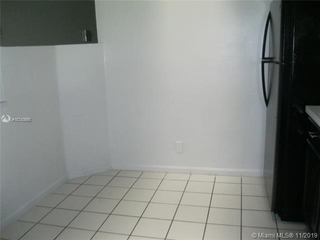 , Margate, FL, 33063