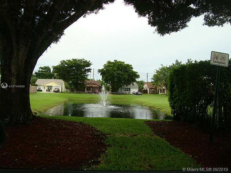 , Boca Raton, FL, 33428
