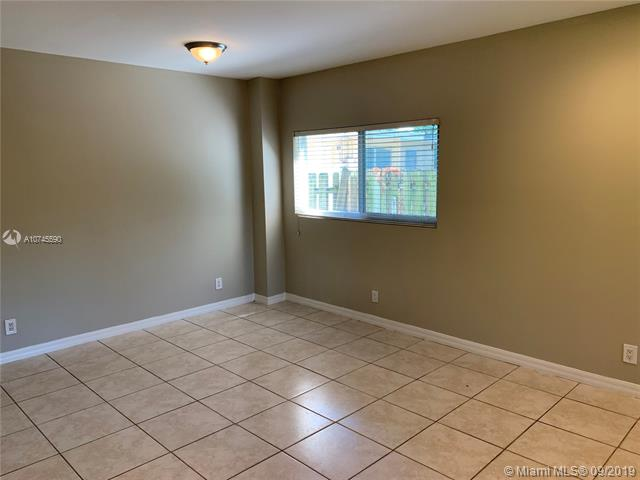 615 NW 10th Ter 2, Fort Lauderdale, FL, 33311