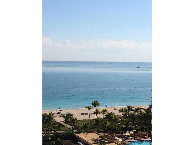 Bal Harbour Condo/Villa/Co-op/Town Home A2066790