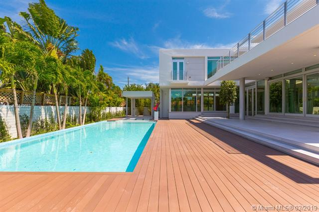 CAPE FLA HOMES FOR SALE