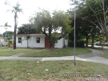 12500 15th Ave  Unit 415, North Miami, FL 33161