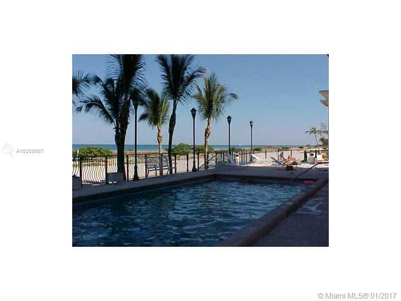 9499 Collins Ave  Unit 905, Surfside, FL 33154