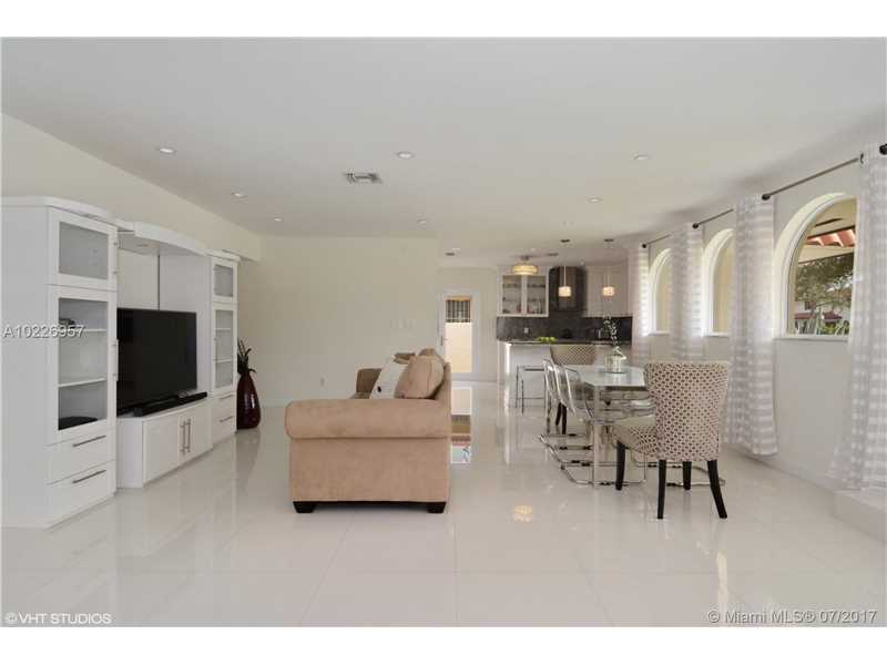 For Sale at  9520   Biscayne Blvd Miami Shores  FL 33138 - Miami Shores Sec 3 - 4 bedroom 3 bath A10226957_13