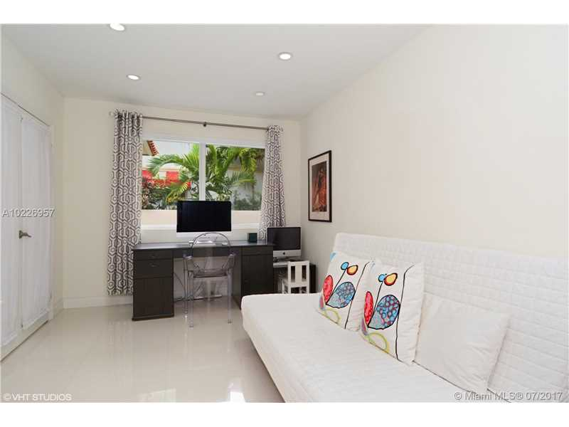 For Sale at  9520   Biscayne Blvd Miami Shores  FL 33138 - Miami Shores Sec 3 - 4 bedroom 3 bath A10226957_19