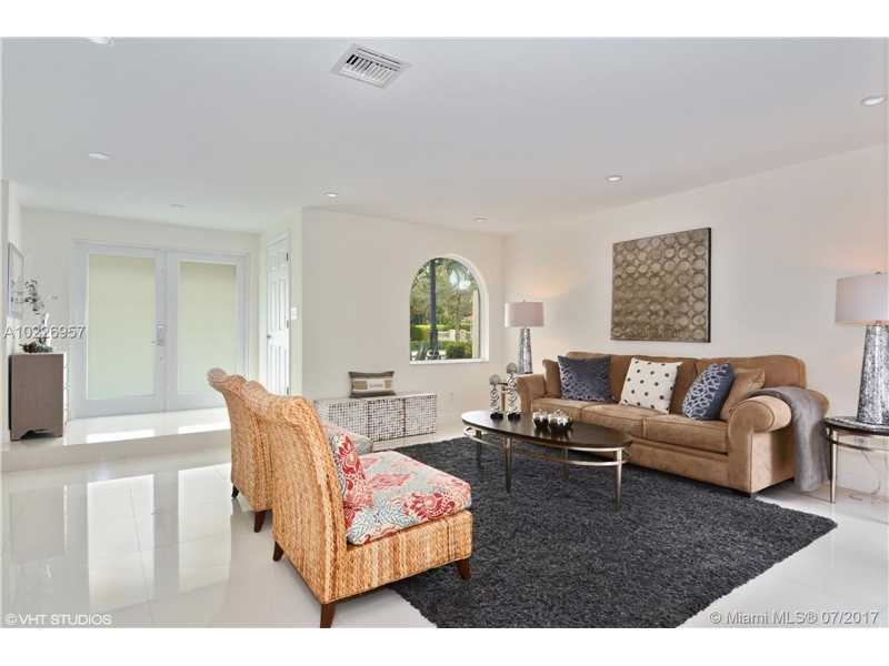 For Sale at  9520   Biscayne Blvd Miami Shores  FL 33138 - Miami Shores Sec 3 - 4 bedroom 3 bath A10226957_2