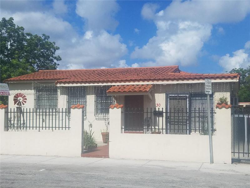 30 SW 23rd Ave, Miami, FL 33135