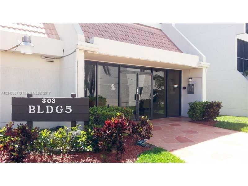 Property ID A10340857