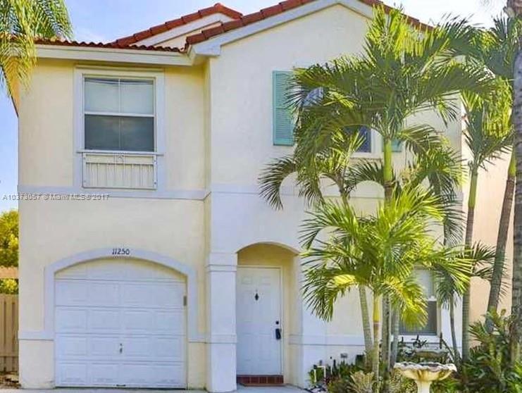 Property ID A10373057