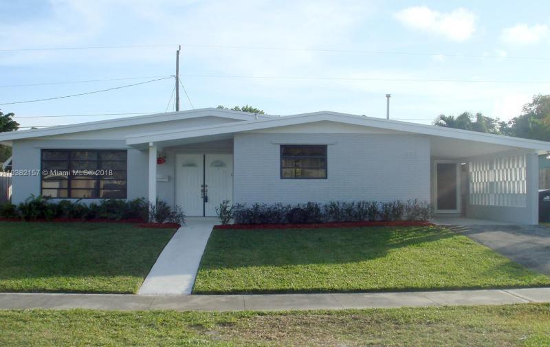 Property ID A10382157