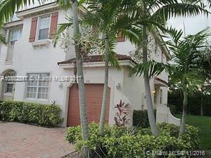 Property ID A10383557