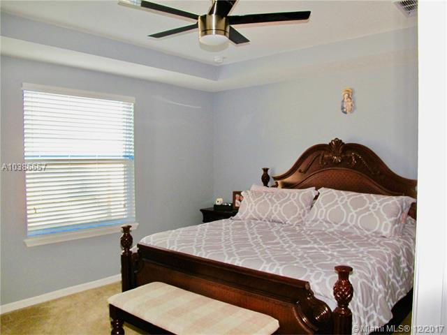 PORT ST LUCIE SECTION 25 HOMES FOR SALE
