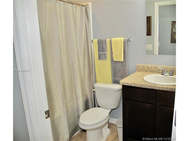 PORT ST LUCIE SECTION 25 REAL ESTATE