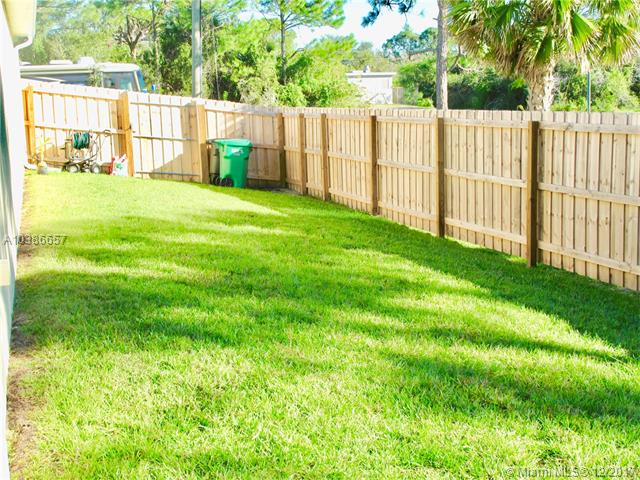 PORT ST LUCIE SECTION 25 REALTOR