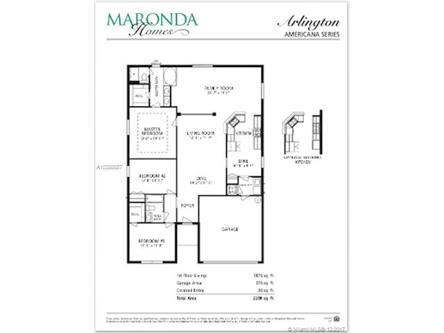 PORT ST LUCIE-SECTION 25- BLK 29LOT 35 (MAP 34/19N) (OR 3970-2912)
