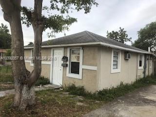 Property ID A10392357