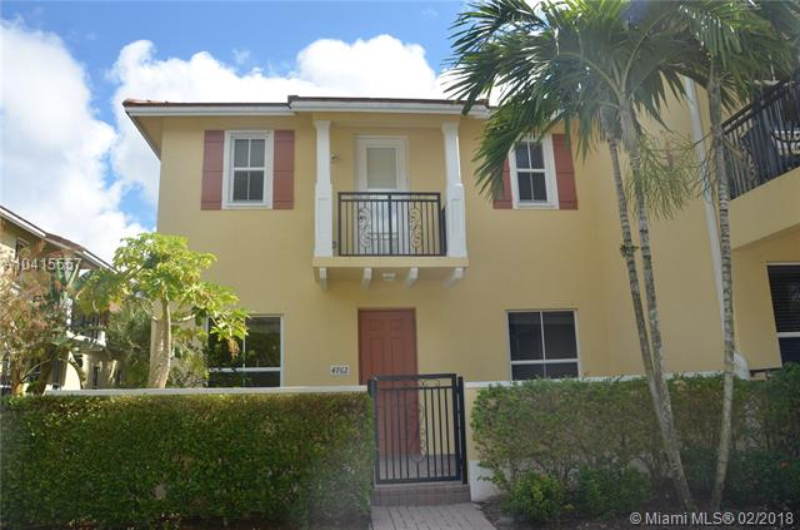 Property ID A10415557