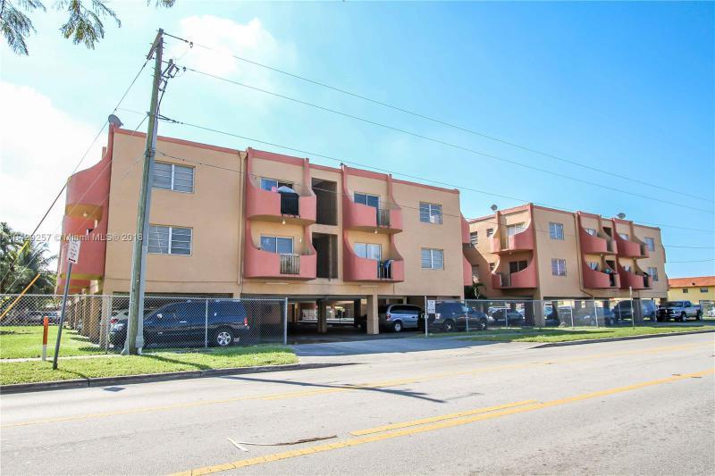Imagen 2 de Residential Rental Florida>Hialeah>Miami-Dade   - Rent:1.375 US Dollar - codigo: A10429257