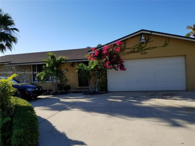 Property ID A10433957