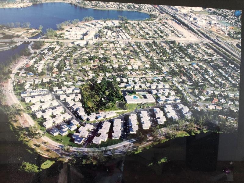 37  brighton A  Unit 37, Boca Raton, FL 33434-