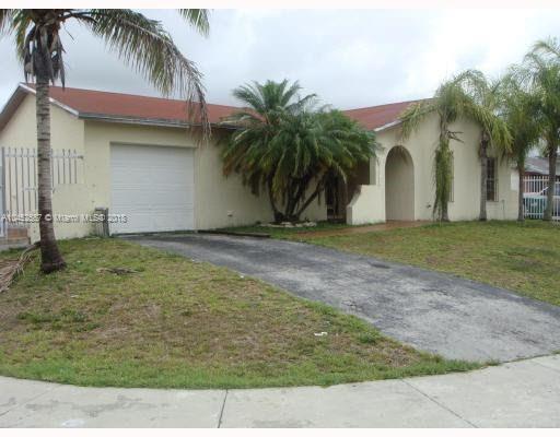 Property ID A10452557