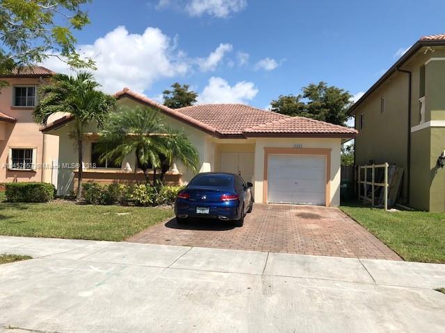 Property ID A10452857
