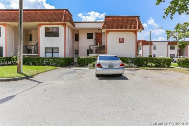 Property ID A10462057