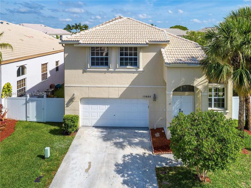 Property ID A10468957