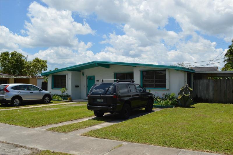 Property ID A10483257