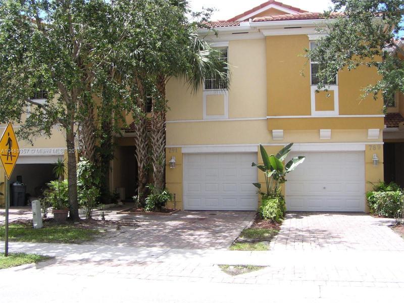 Property ID A10489357