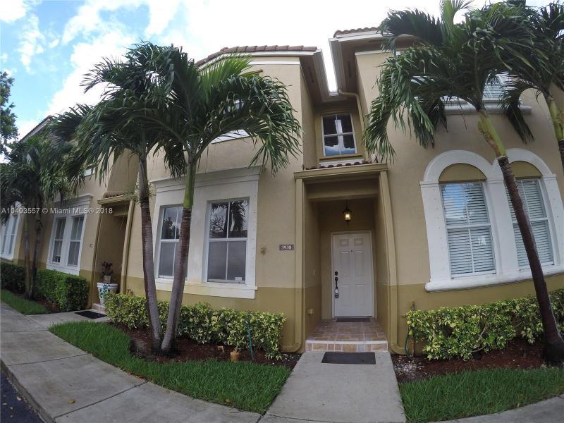 Property ID A10493557