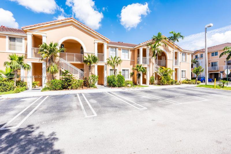 South Florida Condos For Sale South Florida Fl Condo