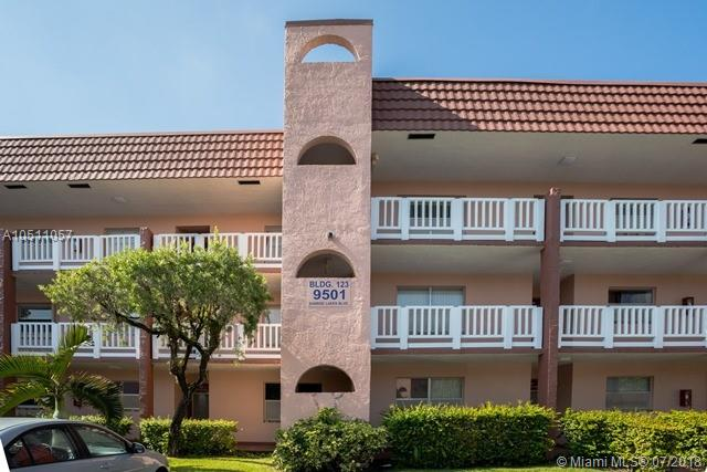 601 S State Road 7  Unit 2, Margate, FL 33068-1761
