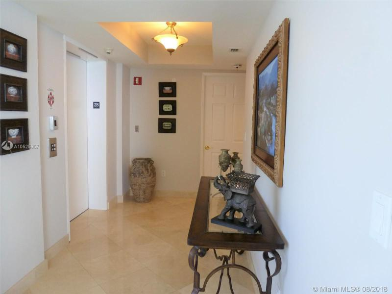 18671 Collins Ave 2803, Sunny Isles Beach, FL, 33160