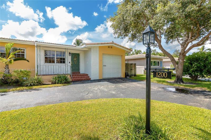 FLA FRUIT LAND COS SUB - Miami Springs - A10531757