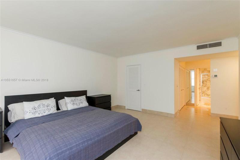 9801  Collins Ave  Unit 15 Bal Harbour, FL 33154-1830 MLS#A10551657 Image 17