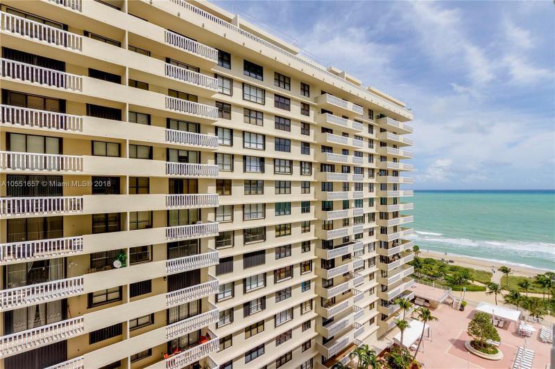 9801  Collins Ave  Unit 15 Bal Harbour, FL 33154-1830 MLS#A10551657 Image 27
