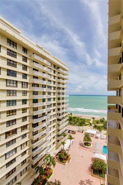 9801  Collins Ave  Unit 15 Bal Harbour, FL 33154-1830 MLS#A10551657 Image 28