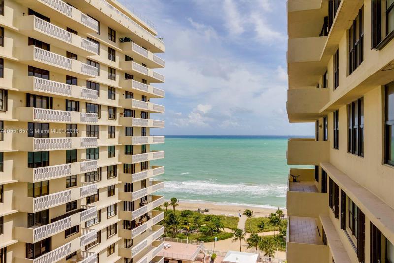 9801  Collins Ave  Unit 15 Bal Harbour, FL 33154-1830 MLS#A10551657 Image 29