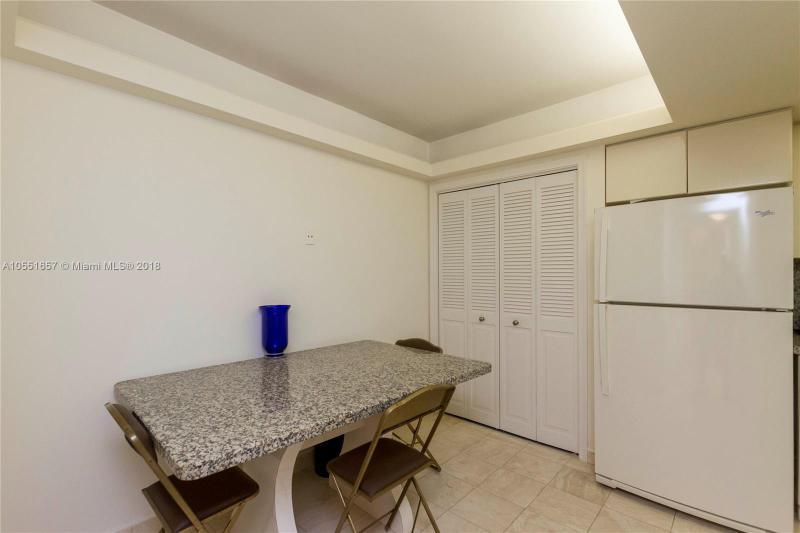 9801  Collins Ave  Unit 15 Bal Harbour, FL 33154-1830 MLS#A10551657 Image 7