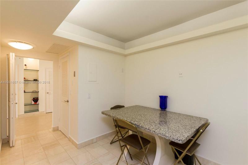 9801  Collins Ave  Unit 15 Bal Harbour, FL 33154-1830 MLS#A10551657 Image 8