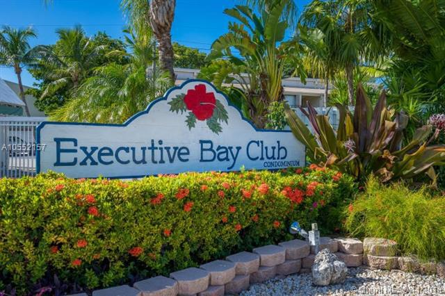 A10552157 Florida Keys Foreclosures