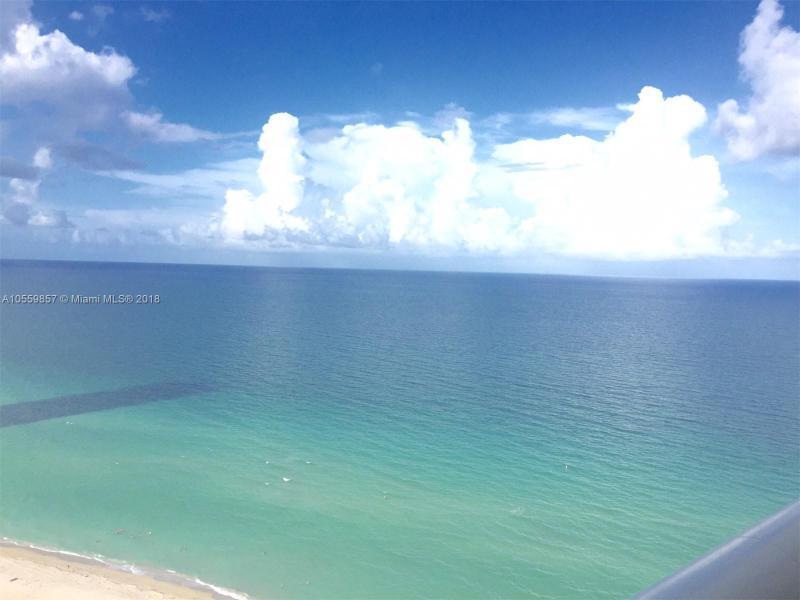 TRUMP ROYALE SUNNY ISLES BEACH REAL ESTATE